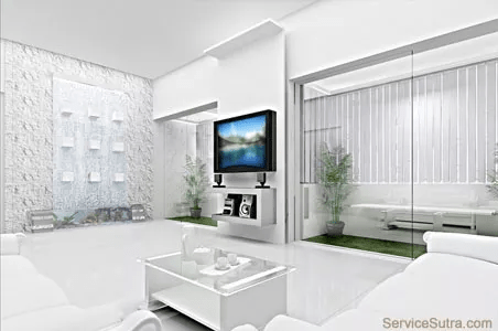 What Is The Cost Of An Interior Designer In Hyderabad? Quora