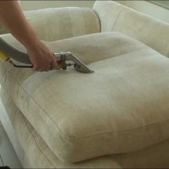 Sofa Cleaning Services Bangalore Corner Velvet Uk Who Provides A Good Complete Service In Quora I Would Suggest You To Visit Truneto The Best For