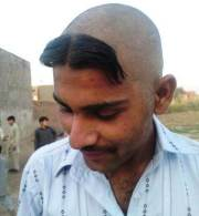 funniest hairstyles