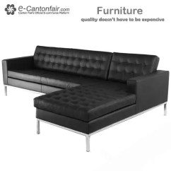 China Sofas Online Ashton Sofa Bed I Am Planning On Going To Foshan In Buy Modern Or Classic Importing Furniture From An Important Information