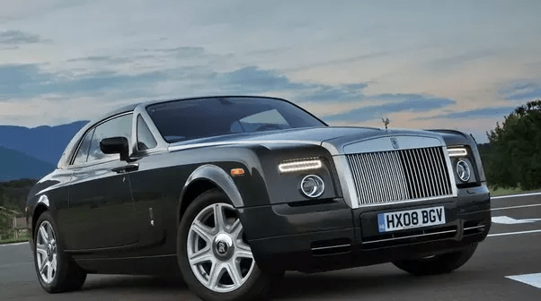 World Most Costly Car Wallpaper Why Is Rolls Royce Is One Of The Best Cars In The World