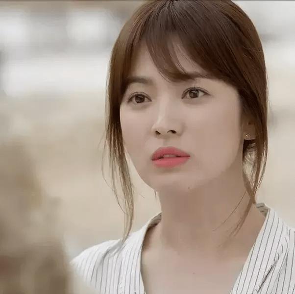 Song Ji Hyo Cute Wallpaper Who Are The Top 20 Most Beautiful Women In South Korea