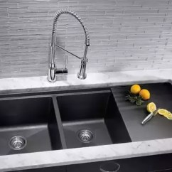 Best Kitchen Sink Viking Appliances What Are Some Tips And Considerations When Buying A Made Of Good Material Sinks Fundamentally Set In Amid The Development Or Embellishment It S Truly Difficult To Move