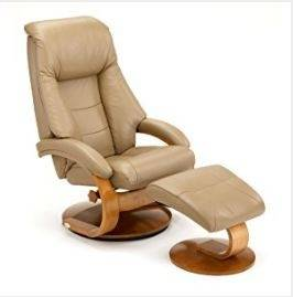 chairs for sleeping chair covers rent what is the best recliner in quora recliners can help with back pain simple reason you take weight off your by reclining or lying down rest spine