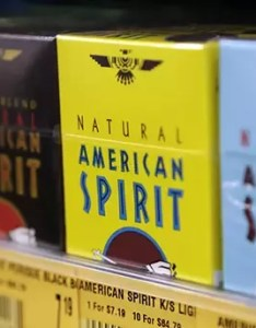 Also you can see more information about flavors and nicotine content of american spirit cigarettes what are all the native rh quora