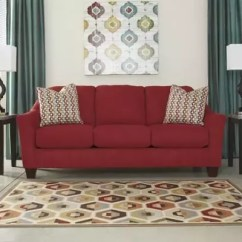 Sofa Cover Cloth Rate For Sectional What Is The Best Leather Or Fabric Quora Doesn T Get Scratched Like Does Sofas Are Cleaned With Stain Resistant Finish Therefore When Smudge Happens They Easily