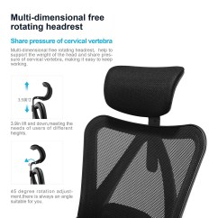 Posture Promoting Chair Louis Arm What S The Best Office For Under 200 Quora Has Adjustable Features To Help You Sit In An Ergonomic Position By Good And Improving Productivity