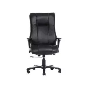 chairs for office steel chair wiki what is the best employees quora executive will adapt to any or all above named options like body part support engineering style cushioned controls etc
