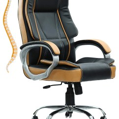 Revolving Chair Base In Ahmedabad Raynor Ergohuman High Back Mesh What Is The Best Ergonomic Office Within A 10k Budget India And That Sometimes Could Mean Long Tiring Day Such Cases Green Soul Presents Perfect Solution S Executive