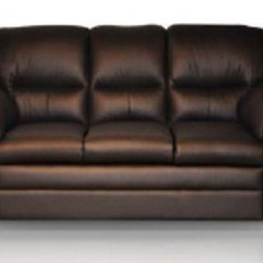 Sofa Manufacturing Companies In India Buckingham Collection Which Is The Best Brand Quora 2 Zuari Furniture