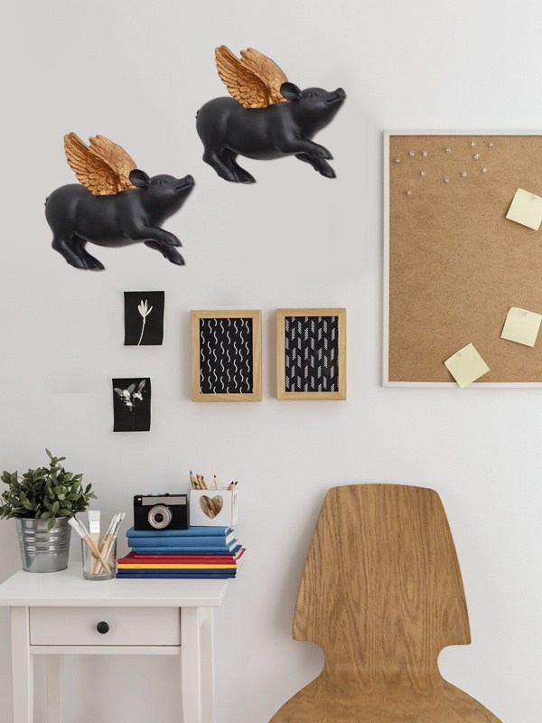 Where Buy Home Decor Online