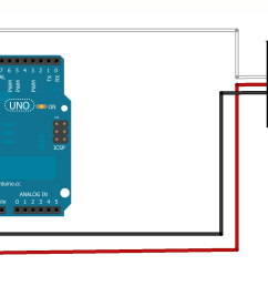how to make an automatic ac switch using arduino uno which can turn on and off at a particular set time quora [ 2298 x 984 Pixel ]