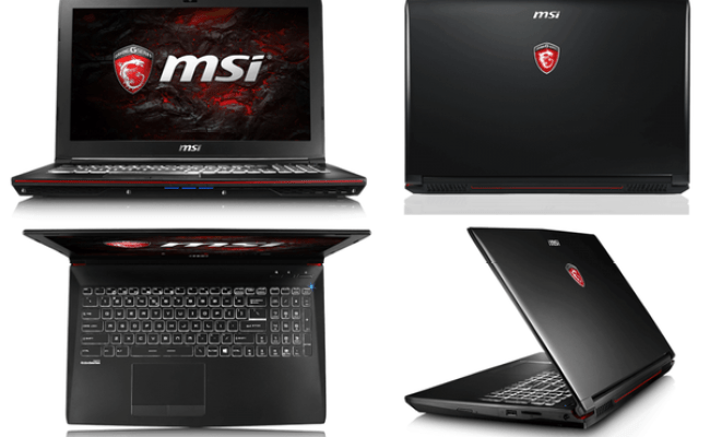 What Is The Best Budget Gaming Laptop In India Quora