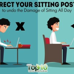 Best Chair To Use After Back Surgery 2 With Stand Up Assist What Are Some Ways Keep Yourself From Getting Distracted While Working Or Studying? - Quora
