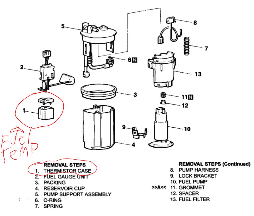 Wiring Diagram PDF: 2002 Mitsubishi Galant Engine Diagram