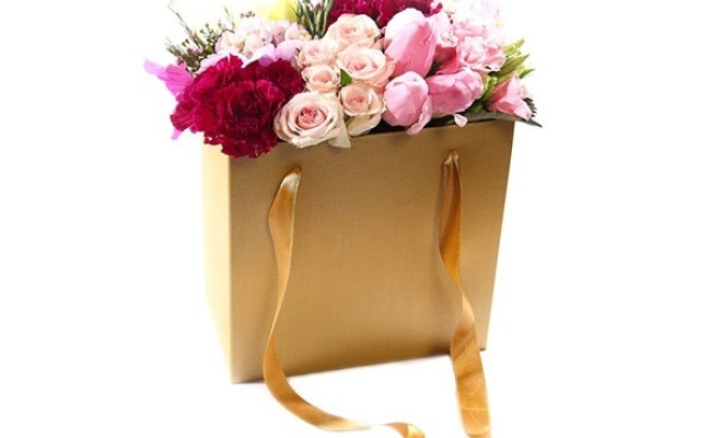 What Is The Best Gift I Can Give Her On First Date Quora