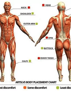 Here is  diagram that gives you an idea of the relative pain felt when getting different parts body tattooed also how painful it to get tattoo on your inner bicep quora rh