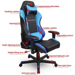 Comfortable Chair For Gaming Sleeping In A Every Night Does Help To Resolve Back Pain Quora Main Qimg 1cef522f6b3fa2146ab4da3dc323efd3 C