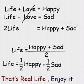 What are some of the craziest mathematical facts and