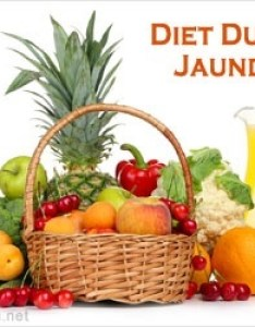 There are no specific foods that recommended during jaundice but certain dietary changes and guidelines should be enforced for  patient also what the best to eat quora rh