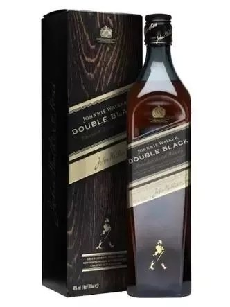 Johnnie Walker Prices By Color : johnnie, walker, prices, color, Correct, Order, Labels, Johnnie, Walker, Scotch, Least, Expensive, Expensive?, Quora