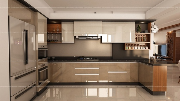 kitchen design bangalore bi fold cabinet doors which are the best modular designs in quora fabmodula one of top interior designers will help you choose perfect for
