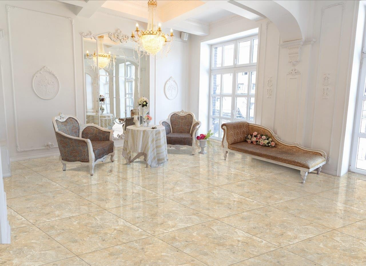 living room tile floor images most popular furniture which tiles is best for quora ancient victorian look