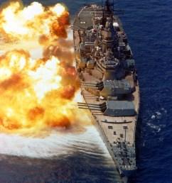against battleship musashi  [ 2354 x 3000 Pixel ]