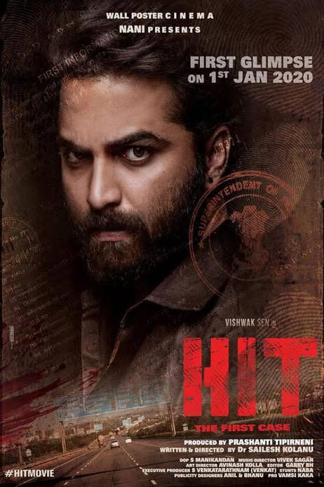 Good Telugu Movies On Amazon Prime : telugu, movies, amazon, prime, Telugu, Suspense, Movies?, Quora