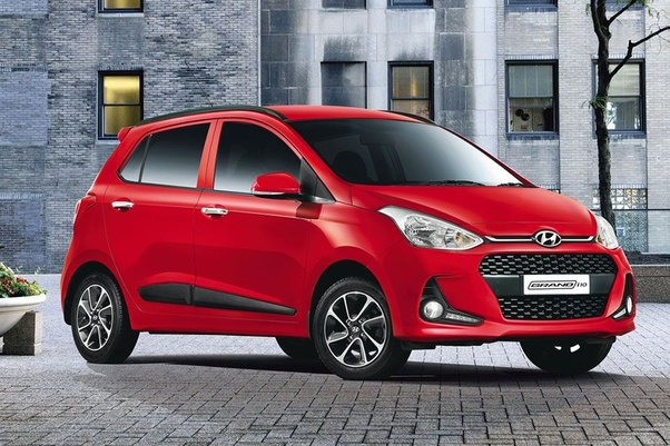 new corolla altis review team bhp toyota yaris trd india what is the best car brand in quora hyundai grand i10 official