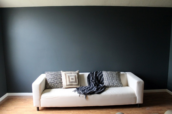 Most Durable Paint For Walls