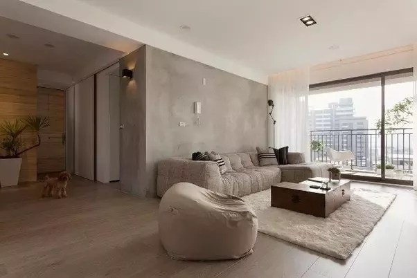 living room bean bags design virtual which bag is best to buy quora suede are a popular choice for some as they one of the most comfortable fabrics lean toward and delicate touch