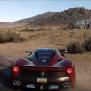 Pc For Car Games Best Cars Modified Dur A Flex