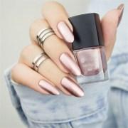 color toenail polish