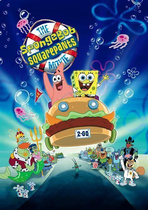 Spongebob Secret : spongebob, secret, Plankton, Actually, Learn, Secret, Krabby, Patty, Formula?, Quora