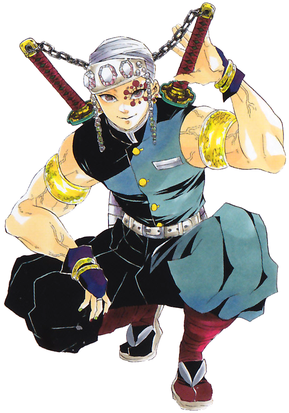 04/07/2021· hashira is a group of 9 strongest demon slayers. Who is the strongest Hashira in the Demon Slayer? - Quora