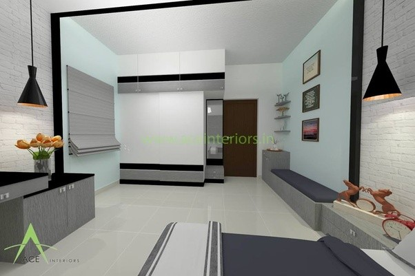 Current Trends Kitchen Design