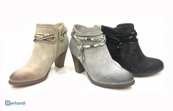 Where is the best place to buy cheap wholesale shoes in