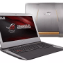 What Is The Best Gaming Laptop In India Quora
