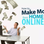 How To Make Money Fast Illegally On The Internet Quora