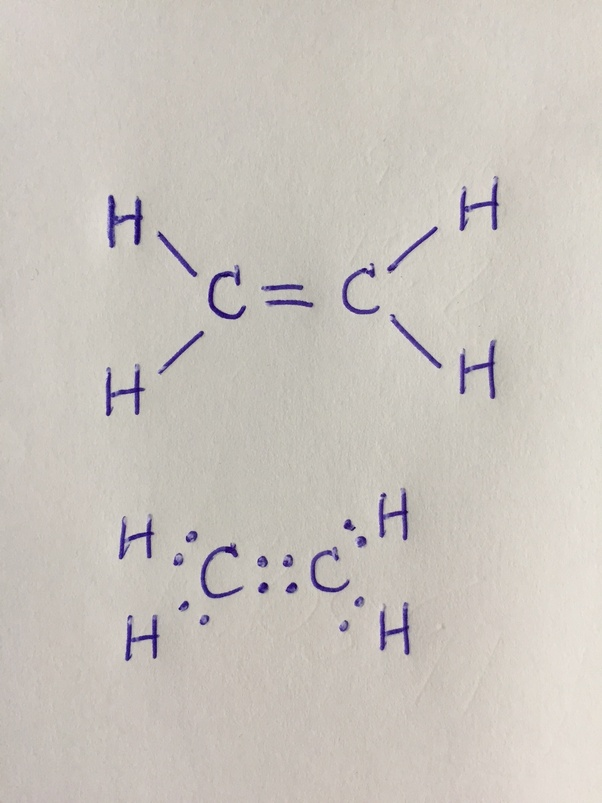 N02 Lewis Structure : lewis, structure, Resonance, Structures, H2C=CH-NO2?, Quora
