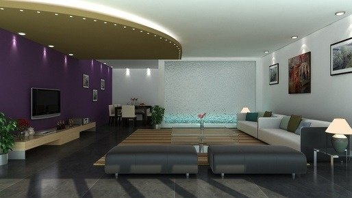 What Is The Best 3D Rendering Software For An Interior Designer? Quora