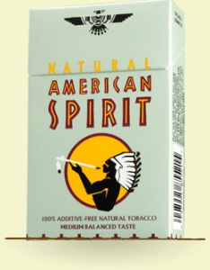 Sage pack  medium balanced taste tar  mg also what are all the flavors of native american spirit cigarettes and rh quora