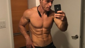 What Are Some Tips For Building Muscle Quickly Quora
