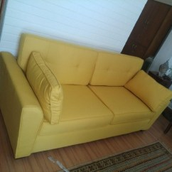 How To Dispose Old Sofa In Bangalore Decorating Ideas For Living Rooms With Red Sofas Where Do We Get Cheap Furniture Quora Note Wooden Street Has Two Stores And The Address Are Below