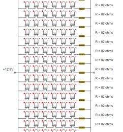 however if you want to have the calculations done for then use led series parallel array [ 718 x 1522 Pixel ]