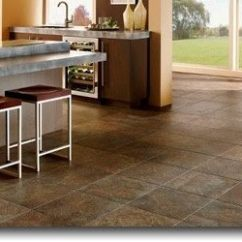 Kitchen Laminate Tiles Appliance Packages Home Depot What Is The Best Type Of Flooring For A Wood Quora