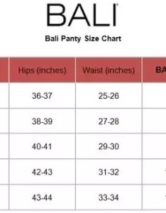 Most males can find their size on the above chart and for men with larger waists extra large sizes xxxl are available sale too also is it normal boys to wear panties quora rh