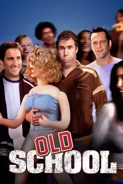 Best Adult Comedies : adult, comedies, Which, Adult, Comedy, Movie, Hollywood?, Quora