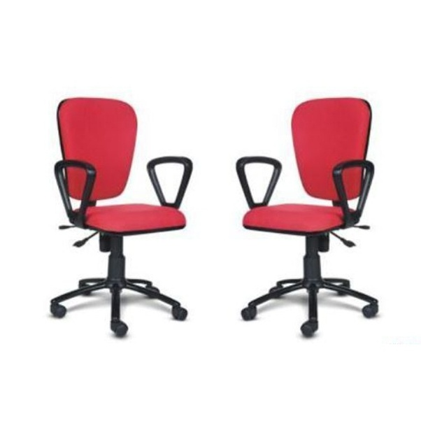 office chair on rent amazon covers for recliners what is the best executive chairs quora more query refer to easyrentals affordable furniture in chandigarh